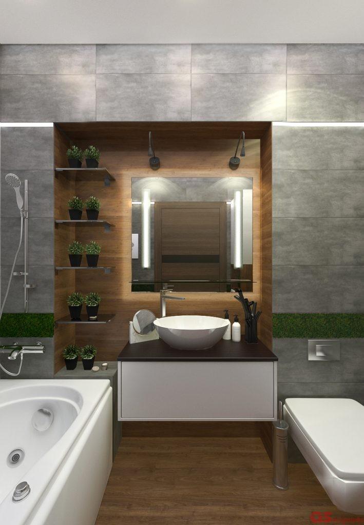Chelyabinsk bathroom1