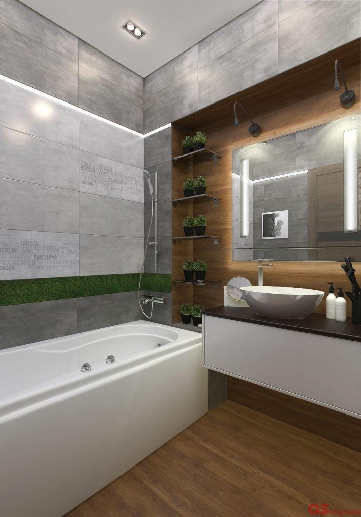 Chelyabinsk bathroom4