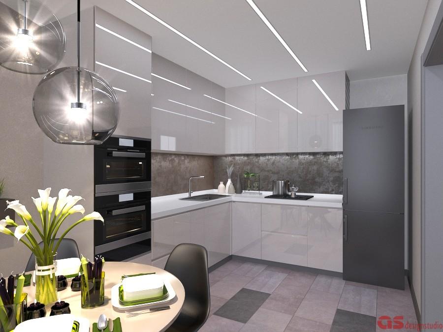 Kitchen 2 hm