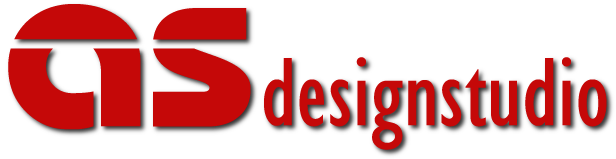 AS-designstudio